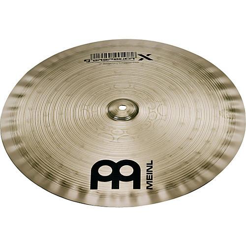 Meinl Kompressor Crash Cymbal  17 Inches