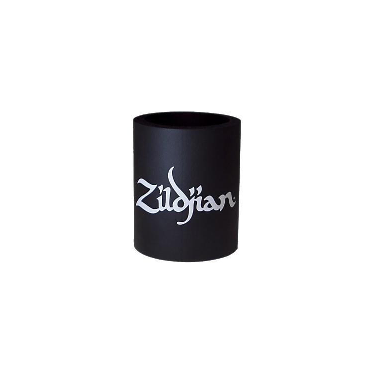 ZildjianKoozie