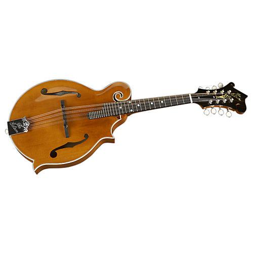 Gibson Custom Korina F5 Mandolin