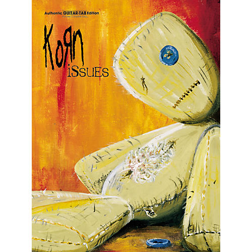 Alfred Korn-Issues