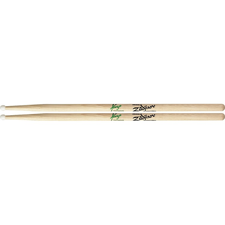 ZildjianKozo Suganuma Artist Series Drumsticks