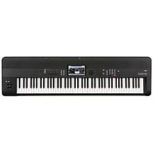 Korg Krome 88 Keyboard workstation Level 2 Regular 888365986838