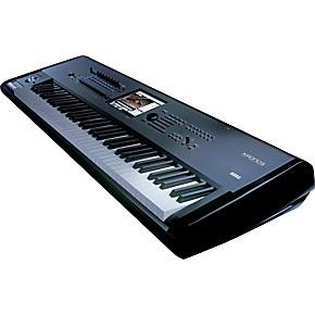 korg kronos 73 keyboard workstation musician 39 s friend. Black Bedroom Furniture Sets. Home Design Ideas