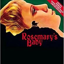 Krzysztof Komeda - Rosemary's Baby (Original Soundtrack)