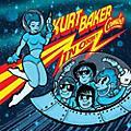 Alliance Kurt Baker Combo - In Orbit thumbnail