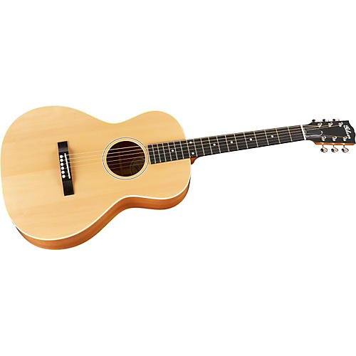 Gibson L-00 12 Fret Blues Acoustic-Electric Guitar