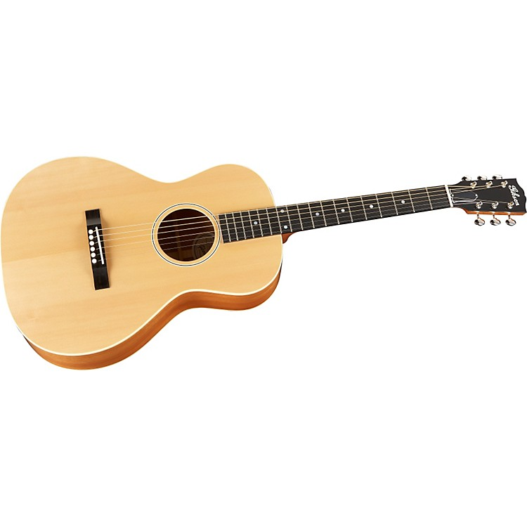 GibsonL-00 12 Fret Blues Acoustic-Electric Guitar