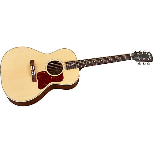 Gibson L-00 Pro Acoustic-Electric Guitar