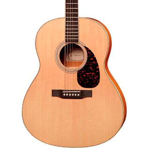 Larrivee L-03 Mahogany Standard Series Acoustic Guitar Natural Mahogany