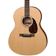 Larrivee L-03R Rosewood Standard Series Acoustic Guitar
