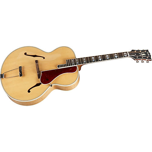 Gibson Custom L-10 Acoustic Guitar