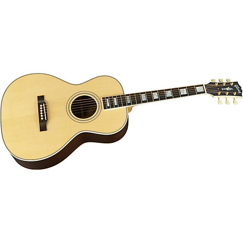 Gibson L-20 20th Anniversary Acoustic Guitar