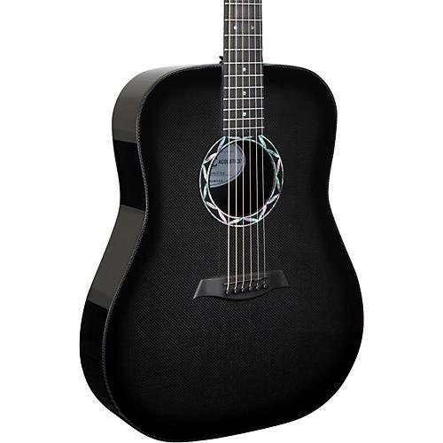 Composite Acoustics Guitar : composite acoustics l 3011 legacy acoustic guitar musician 39 s friend ~ Russianpoet.info Haus und Dekorationen