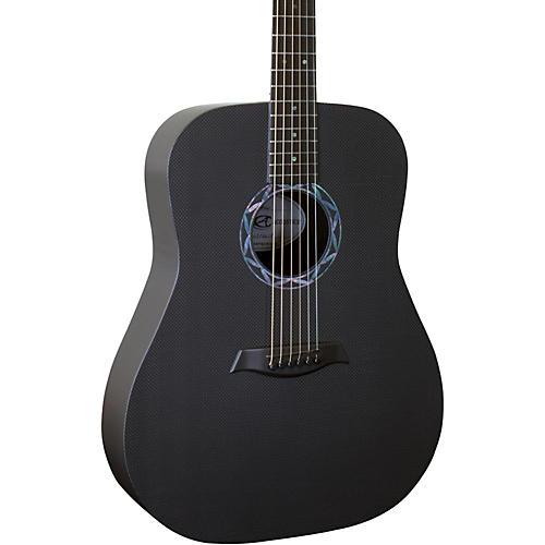 Composite Acoustics L 3011 Legacy Acoustic Guitar