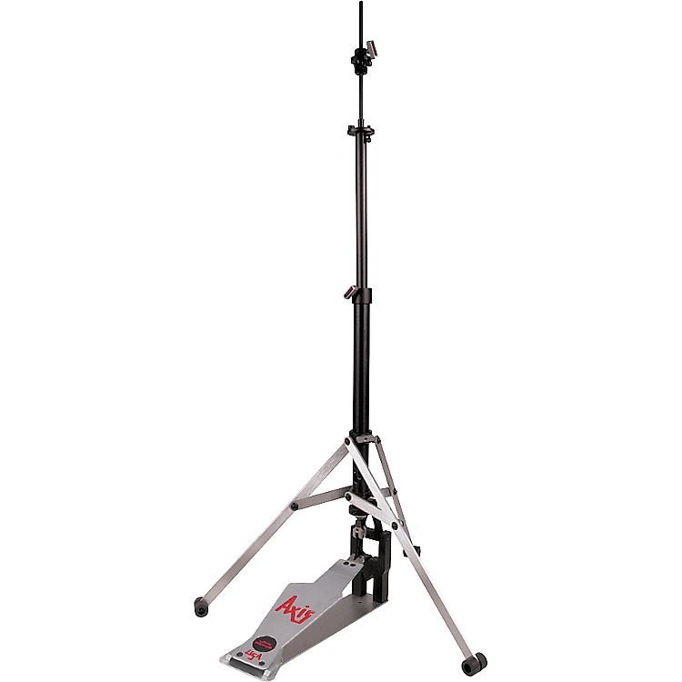 AxisL-HH Longboard Hi-Hat Cymbal Stand