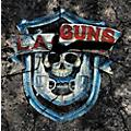 Alliance L.A. Guns - The Missing Peace thumbnail