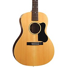 Open Box The Loar L0-16 Acoustic Guitar