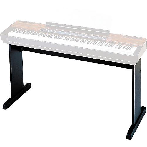yamaha l120 stand for p120 musician 39 s friend. Black Bedroom Furniture Sets. Home Design Ideas