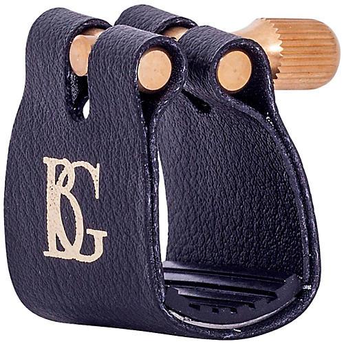 BG L13 Standard Tenor Saxophone Ligature-thumbnail