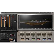 Waves L3-16 Multimaximizer Native/TDM/SG