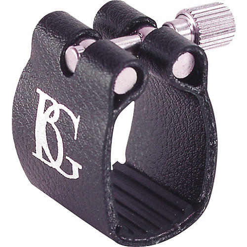 BG L6 Standard Bb Clarinet Ligature