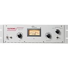 Universal Audio LA-2A Classic Leveling Amplifier
