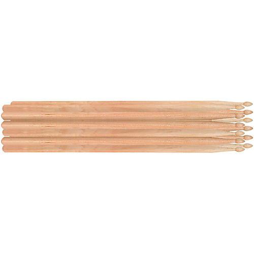 PROMARK LA Special Drum Sticks 12-Pack-thumbnail
