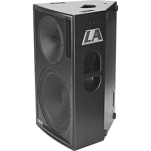 EAW LA215 Main/Monitor Speaker