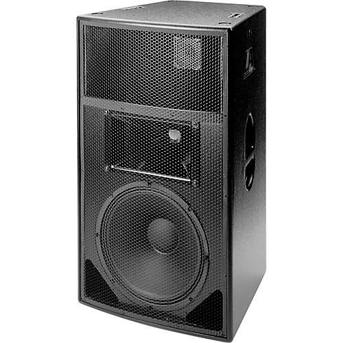 EAW LA460 3-Way Virtual Array Loudspeaker