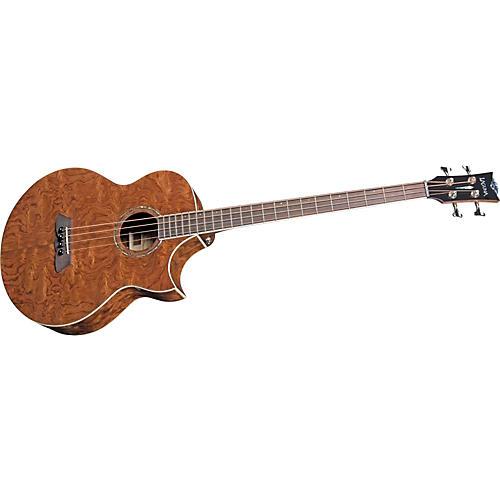 Laguna LAB5CE Acoustic-Electric Bass