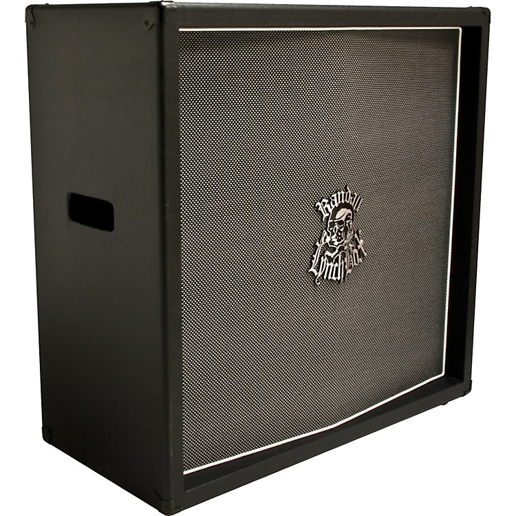 Randall LB412 George Lynch Signature 4x12 Guitar Speaker Cabinet