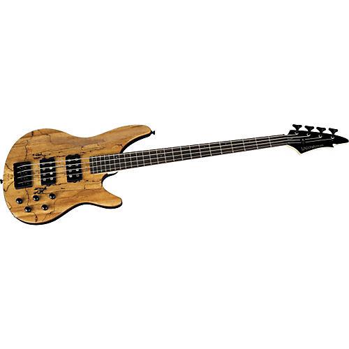 Laguna LB524 Electric Bass Guitar