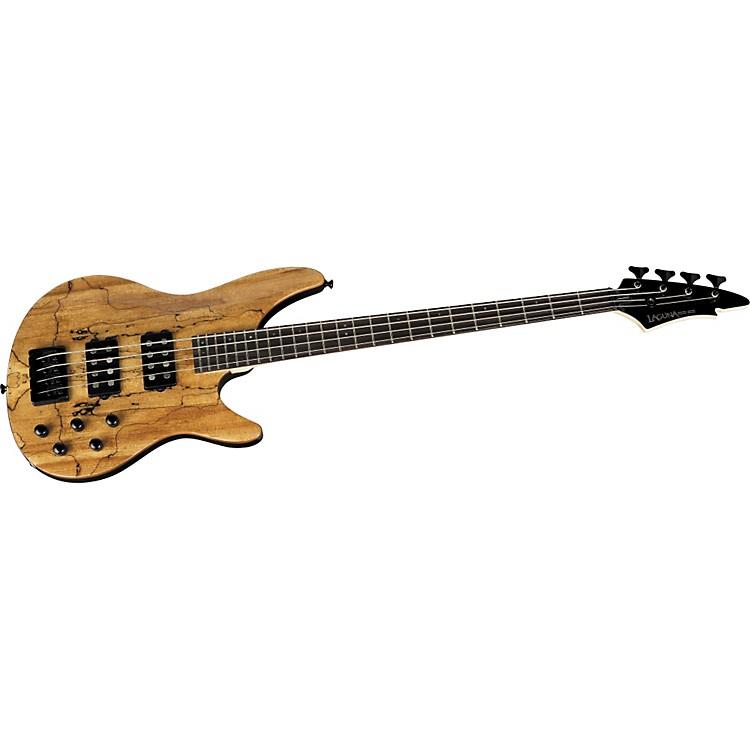 LagunaLB524 Electric Bass Guitar