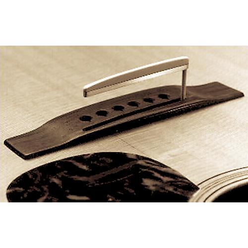 LR Baggs LB6X Acoustic Guitar Pickup