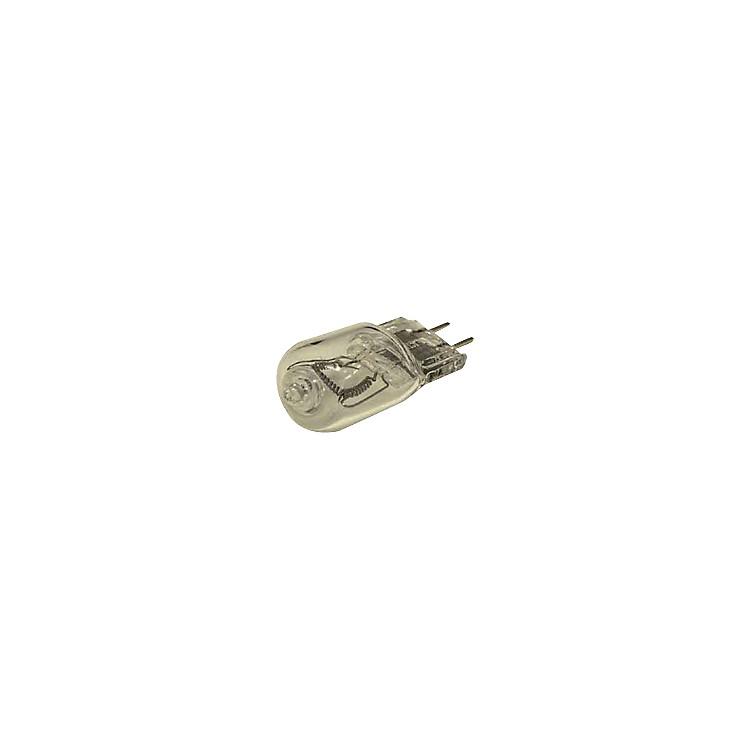 Lamp LiteLC-150 Replacement Lamp