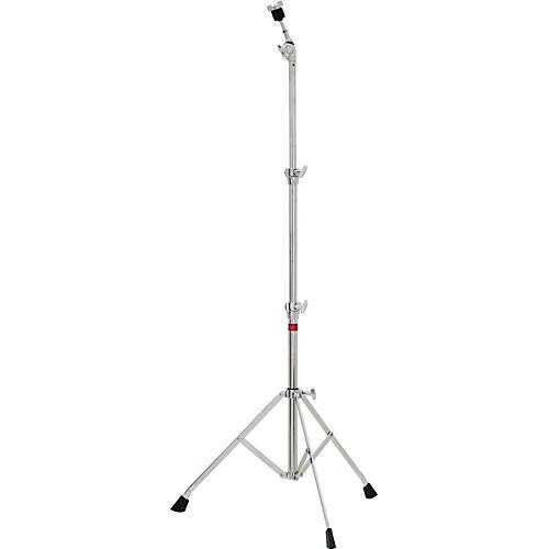 Ludwig LC-626-CS Cymbal Stand