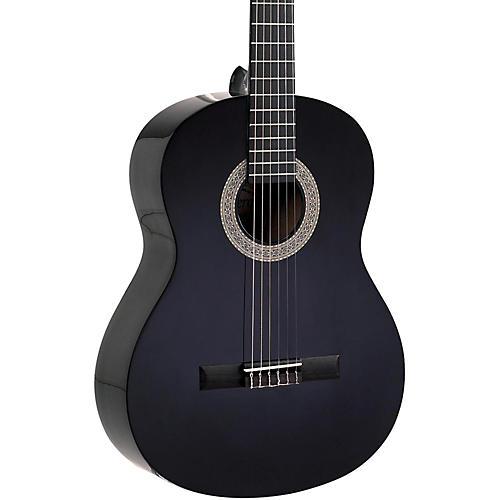 Lucero LC100 Classical Guitar-thumbnail