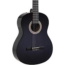 Open BoxLucero LC100 Classical Guitar