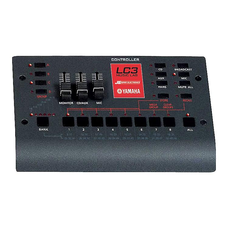 YamahaLC3 Teacher Controller Unit
