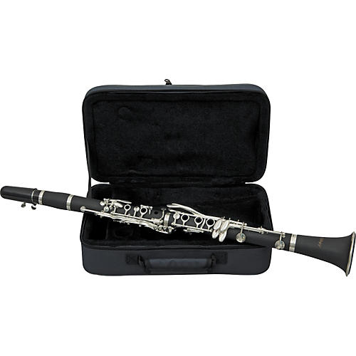 Libretto by Antigua LCL-2500 Student Bb Clarinet-thumbnail