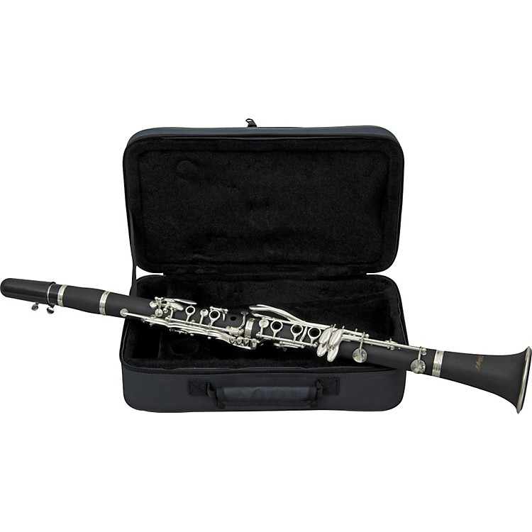 Libretto by Antigua LCL-2500 Student Bb Clarinet