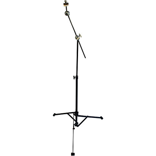 Axis LCS-B Vortex Lite Boom Cymbal Stand