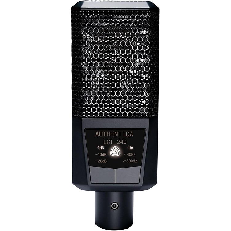 Lewitt Audio MicrophonesLCT 240 FET Large Diaphragm Condenser Microphone