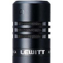 Lewitt Audio Microphones LCT-340-CC Cardioid Capsule for LCT-340