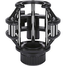 Lewitt Audio Microphones LCT-40-SHs Microphone Shock Mount