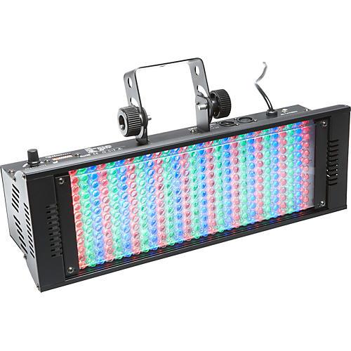 Lighting LE-05 LED Color Wash Panel
