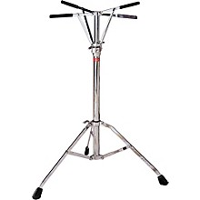 Open Box Ludwig LE-1368 Orchestral Bell Stand