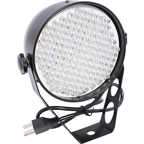 Lighting LE-14 LED Color Wash Light