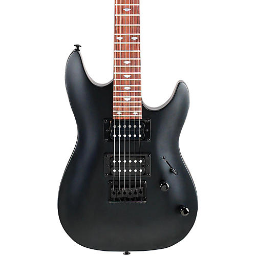 Laguna LE50 Short-Scale Electric Guitar