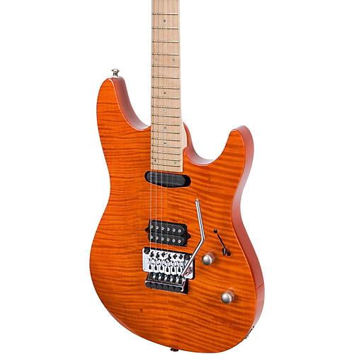 Laguna LE924 Electric Guitar